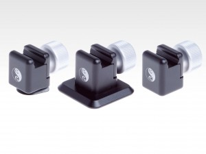 B2-XJ Series Clamps