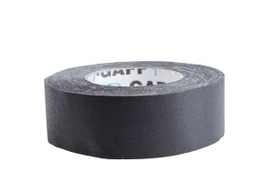 gaffer tape, gaffer's tape, in my bag
