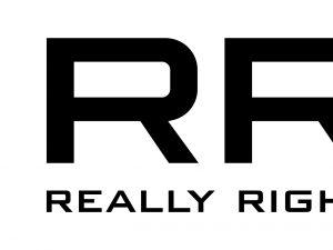 RRS_Logo_Horiz