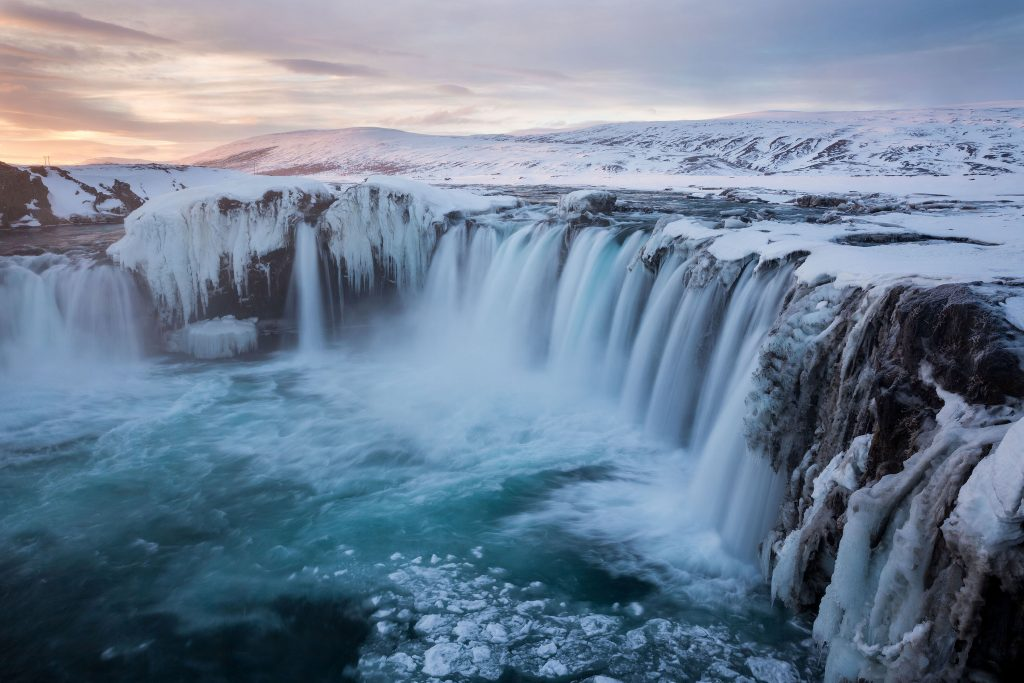 20130122_IS_Godafoss_048