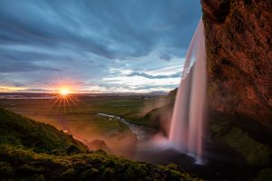 20150722_Iceland_228