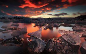 Iceland Photo Tours07p2